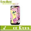Linkacc11CS my little pony for iPhone 4 4s 5 5s 5c Galaxy S3 S4 S5 case