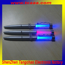 china supply Cheap funny pens for promotion for promotion