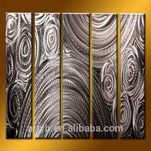 Beautiful handmade wholesale metal art