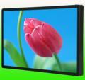 32 polegadas parede touch screen tudo em um pc, rede digital signage player com rj45/vga/hdmi slots( vm320t)