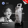 /product-gs/hot-new-products-for-2014-professional-velashape-velasmooth-ultracavitation-osano-beauty-lm-s500k--1956218270.html