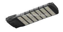 new product outdoor ip65 180W led street light retrofit kit