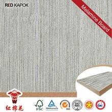 E0 E1 E2 CARB P2 accessories laminated wood flooring in china