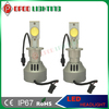 car headlight bulbs, CREE 30w 3200lm D2S led car headlight bulbs