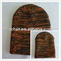 2014 funky winter hatsknitting jacquard patterns knitted beanie hats