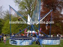 2014 euro bungee,bungee jumping