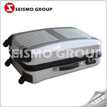 tsa lock trolley luggage case laptop case
