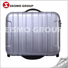 luggage extending handles luggage belt