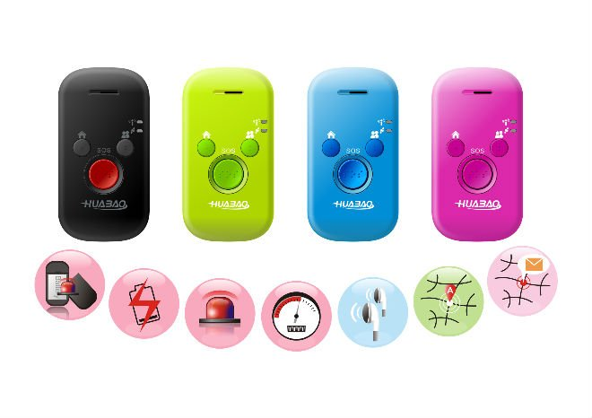 Child Gps Tracking Chip Child Gps Tracking