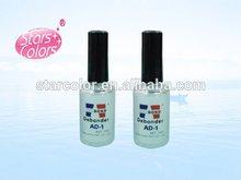 Eyelash liquid remover, eyelash extension accessories