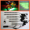 Motorcycle Led Strobe Light, Led Motorcycle Lighting Kits