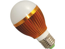 led Best Selling High-quality led light bulb For promotion item
