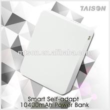power bank portable charger 12000mah external battery for blackberry 9790