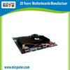 Micputer I24 ITX-M42X21F Intel Atom D425,Intel Atom D425 Mini ITX Motherboard,Thin clients Motherboard