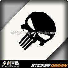 car body sticker picture for suzuki alto
