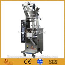 Vertical Food Powder Packing Machine TOPVP-60C/80C