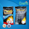 bulk calcium chloride price 74%/77% hardness increaser for pool