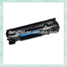 For hp laserjet p1007 cartridge price