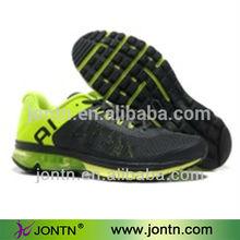 JT-006 Brands mens air sport shoes