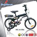 Chopper bicicletas para niños / pequeño bmx bike para los niños