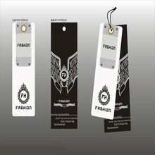 wish you good fortune and every success clothing hang tags exporter manufacturer shanghai China