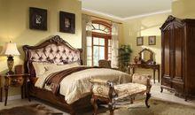 furniture american royal luxury bedroom furniture