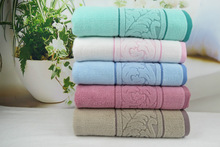 Girls Boy Animal Cotton Animal Baby Bathrobe kids Baby Hooded Bath Towel