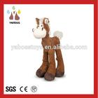 My Little Pony Soft Plush Toy Custom Plush Toys Horse
