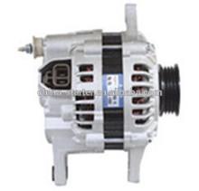Low Price used for hyundai xg alternator