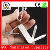 2014 High Grade key chain promotional ,Key holder,Top Fashion keyring knife with best Discount(HH-key chain-586)