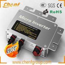 Dc Inverter Solar Air Conditioner Price SOLAR POWER DC48V
