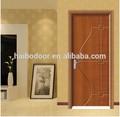 decorativi in legno di design porta
