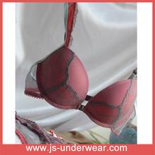 Brand name wholesale womens hot sex bra images sexy black lace bra m,women underwear