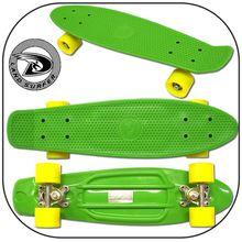 Global min cruiser,longboard skateboard,2014 hot selling
