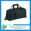 2014 Factory OEM Waterproof Foldable Travel Bag Duffle Sport Bag