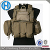 Military surplus store army tactical vest wholesale
