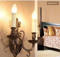 giappone e corea nuovo stile 110v classica lampada da parete in vetro mobili per la casa classico catalogo