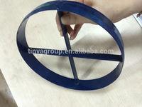 China Ruian High Precision iron Punching Die Cut Mould Making tool