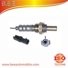 High Quality Auto Universal Oxygen Sensor DENSO 234-1001