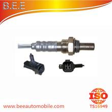 High Quality Auto Universal Oxygen Sensor DENSO 234-4646