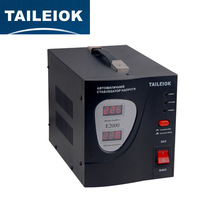 relay type automatic voltage regulator stabilizer price list