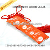 Sex free condom offered by Japan Long-Tie (China) CO. LTD.