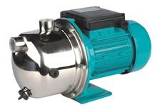 high quality Water Jet Pump Garden Pump JETS Series