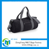 2014 fashionable top quality Canvas Duffle Bags Wholesale