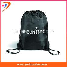 cheap blank drawstring bags for hair