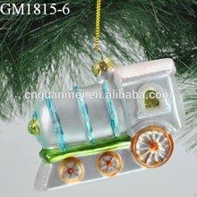 wholesale decorative ornament hooks