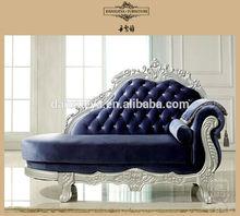 European classic style lounge suite 3048C##