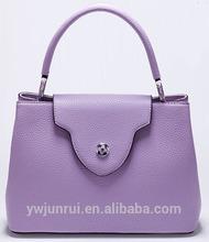 2014 High quality Ladies Designer Tote Bags Leading Fashion Handbag