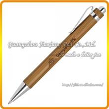 JD-LJ36 Promotional Bamboo ballpoint pen