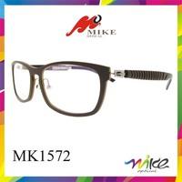 2014 fred eyeglasses,eyeglasses designs,eyeglass adjustment tools